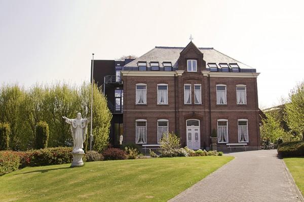 t-klooster-uden-bed-breakfast-hotel